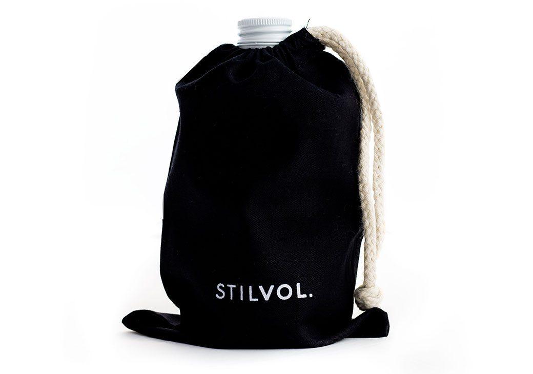 STILVOL. Säckchen | Likör 500ml