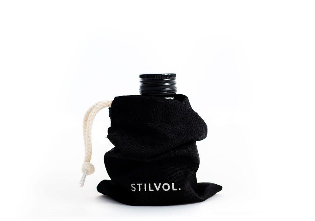 STILVOL. Säckchen | Schnaps 100ml