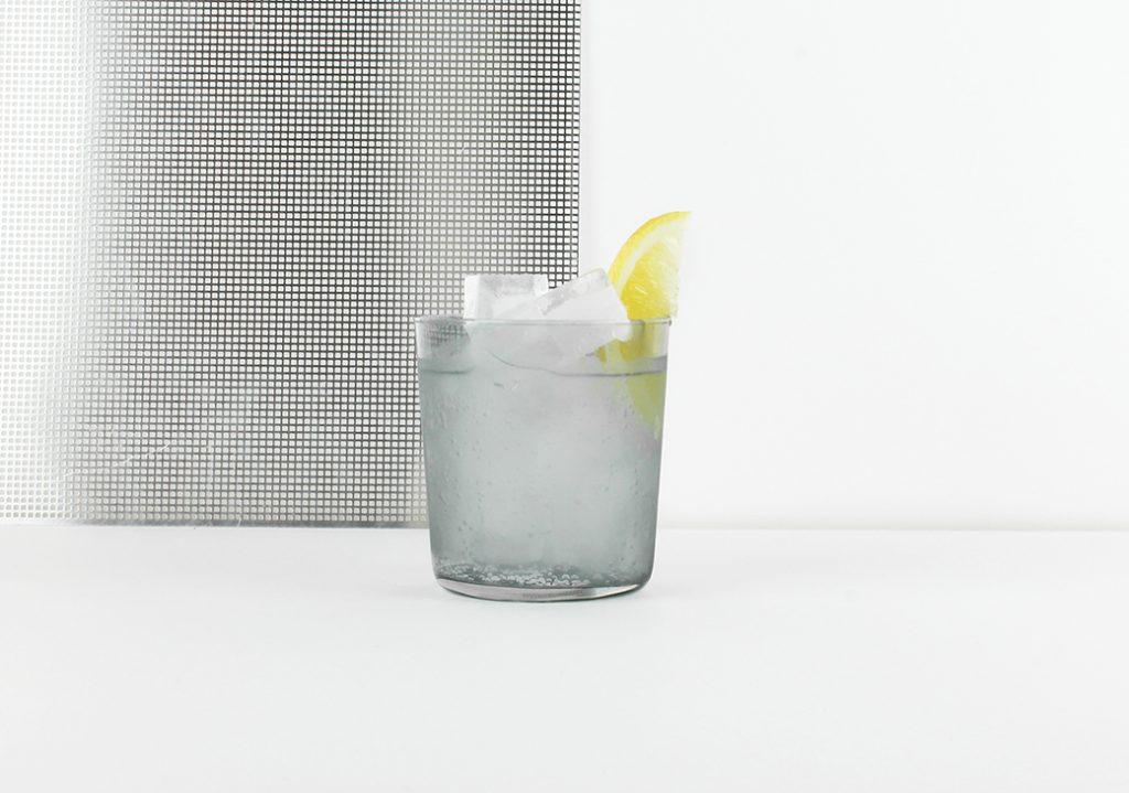 Williams Tonic |Williams Christ Birnenbrand | STILVOL. Drinks aus Schnäpsen und Likören